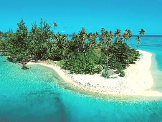 pension opeha polynésie française